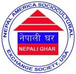 NPG Logo (2)
