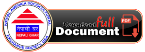 download-document-copy