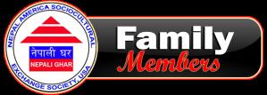 family-member-copy