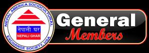 general-member